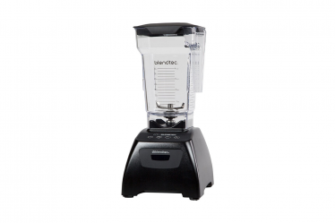 Blendtec Classic Fit Blender with FourSide Jar