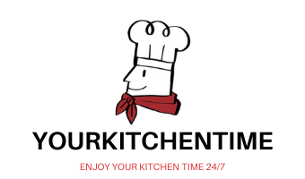 Yourkitchentime Logo