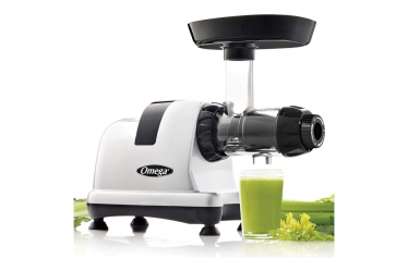 Omega MM900HDS Medical Medium Juicer