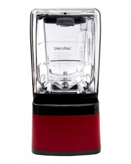 Blendtec Professional 800 Blender