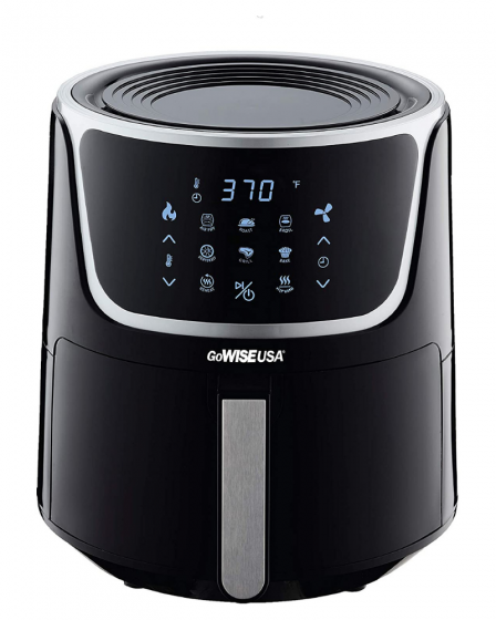 GoWise 7-quart Air Fryer