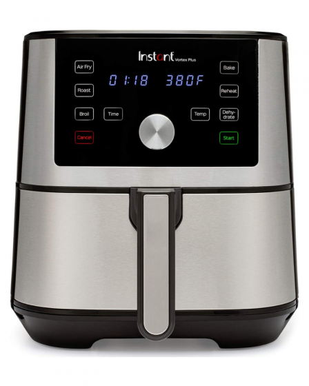 Instant Vortex Plus Air Fryer