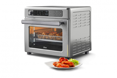 Oster Digital Air Countertop Convection Oven