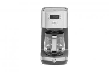 GE Drip 12-cup Coffee Maker