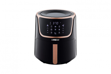 GoWISE 7-Quart Electric Air Fryer