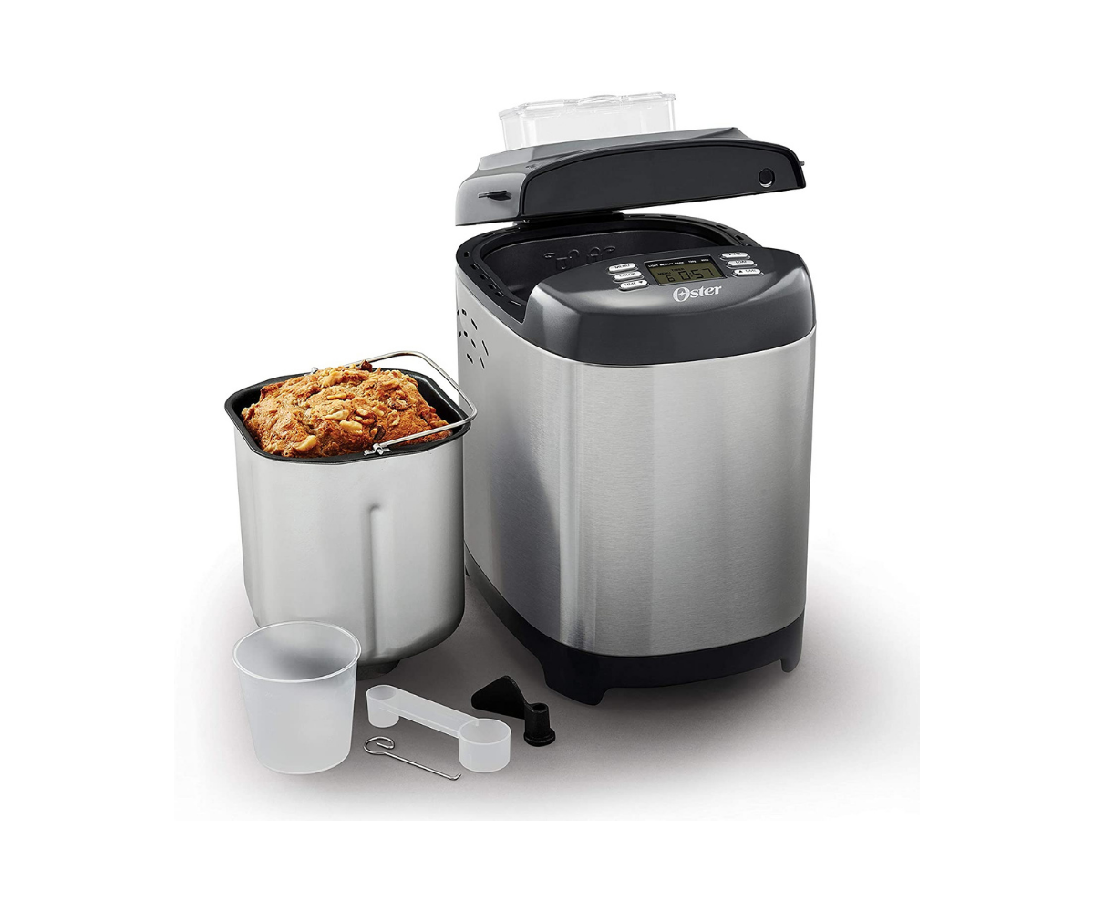 Oster Bread Maker with ExpressBake