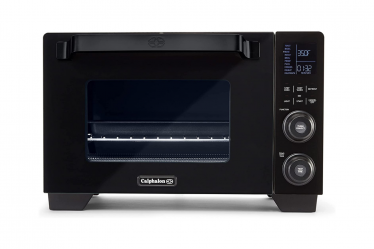 Calphalon Cool Touch Toaster Oven